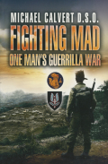 Fighting Mad 9781473814141