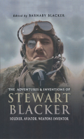 The Adventures and Inventions of Stewart Blacker 9781473818613