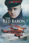 The Red Baron 9781473819597