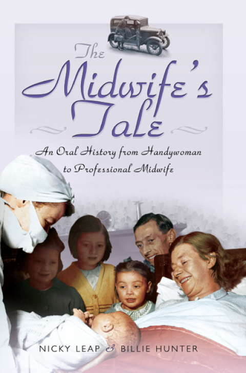 a midwifes tale