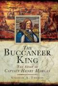 The Buccaneer King 9781473835221