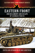 Eastern Front 9781473845329