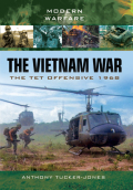 On 30 January 1968 the North Vietnamese communists launched a coordinated surprise attack – the Tet Offensive – across South Vietnam against the South Vietnamese and American armies