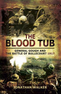 The Blood Tub 9781473853782