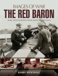 The Red Baron 9781473865778