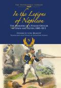 In the Legions of Napoleon 9781473882911