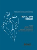Cultures and Globalization 9781473903579R180