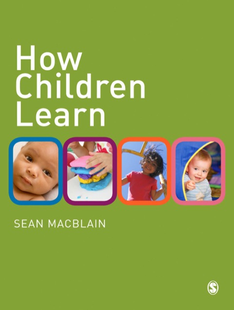 how children learn Children and brain development: what we know about how children learn prepared by judith graham, extension human development specialist revised by leslie a forstadt, phd child and family development specialist.