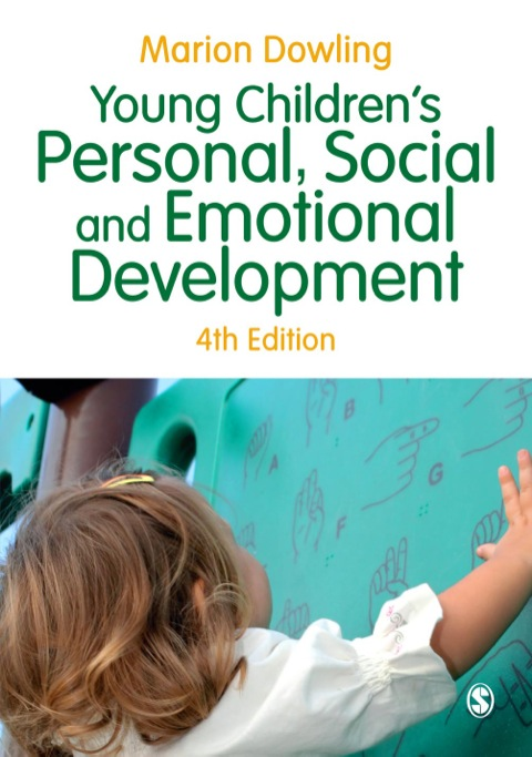 promote child and young person development essay