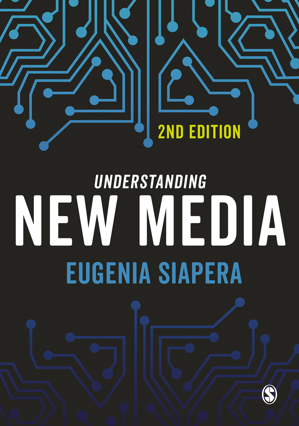 Understanding New Media (eBook)