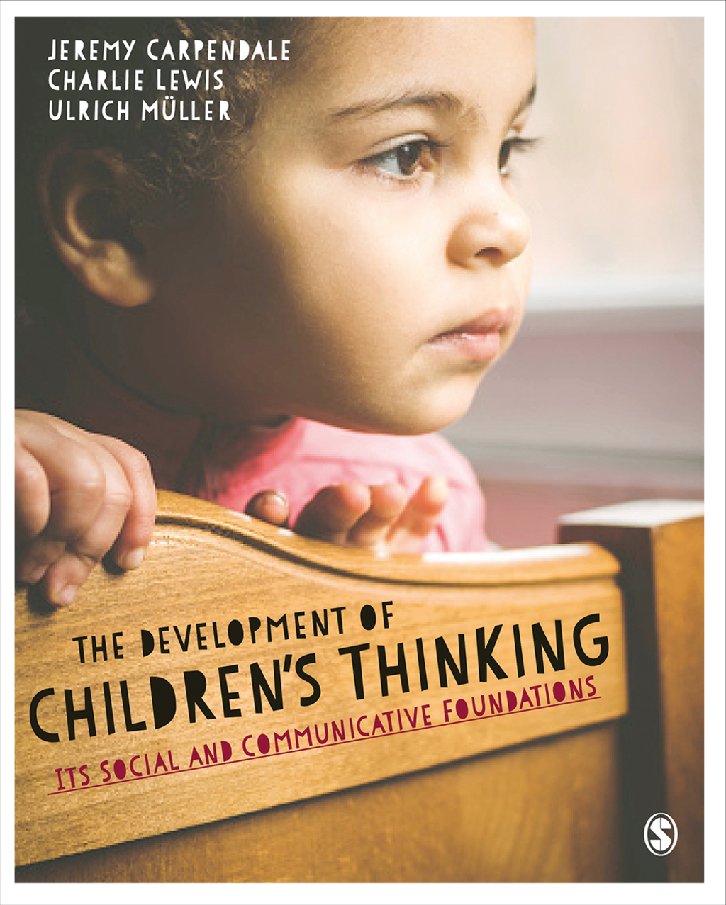 The Development of Children?s Thinking: Its Social and Communicative Foundations (eBook)