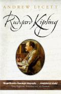 Rudyard Kipling (9781474602990) photo