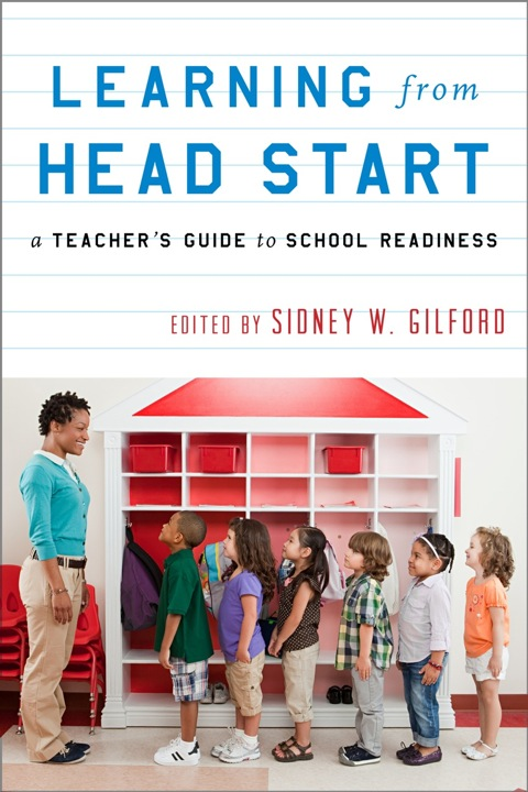 readiness of school heads and teachers