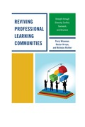 Reviving Professional Learning Communities 9781475801057