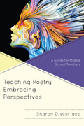 Teaching Poetry, Embracing Perspectives 9781475835373