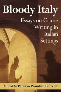 Buy An Essay Paper Bloody Italy Essays On Crime Writing In Italian Settings English Essay Pmr also Thesis Statement Essay Bloody Italy Essays On Crime Writing In Italian Settings  Health Care Essays