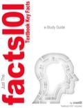 Handbook of Viscoelastic Vibration Damping 9781478442653