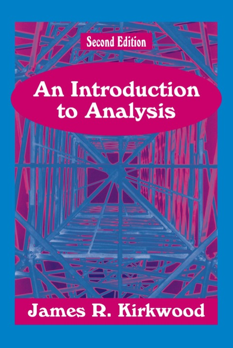 an introduction to the analysis of fantasy An introduction to peter pan by j m comprehensive information and analysis to help you from the first is that barrie combined fantasy and adventure in.