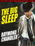 The Big Sleep 9781479403776