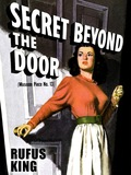 Secret Beyond the Door 9781479405268