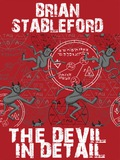 The Devil in Detail 9781479421817
