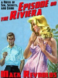 Episode on the Riviera 9781479428229