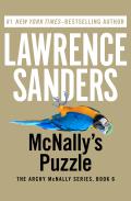 McNally's Puzzle 9781480403413