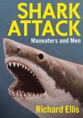 Shark Attack 9781480406025