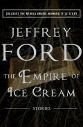 The Empire of Ice Cream 9781480411067