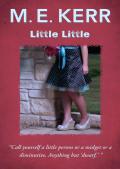 Little Little 9781480455566