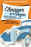 Cheaper by the Dozen 9781480457072