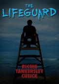 The Lifeguard 9781480469112