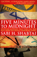 Five Minutes to Midnight 9781480497023