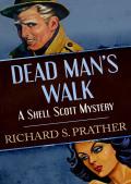 Dead Man's Walk 9781480498969
