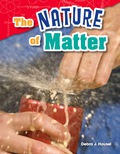 The Nature of Matter 9781480750708