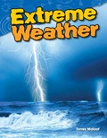 Extreme Weather 9781480750913