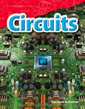 Circuits 9781480751033