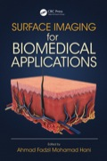 Surface Imaging for Biomedical Applications 9781482215793R90