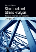 Structural and Stress Analysis 9781482220346