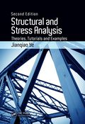 Structural and Stress Analysis 9781482220353R90