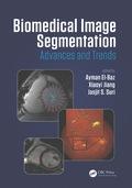 Biomedical Image Segmentation 9781482258561R90