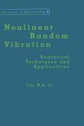 Nonlinear Random Vibration 9781482287264R90