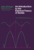 An Introduction to the Electron Theory of Solids 9781483136714