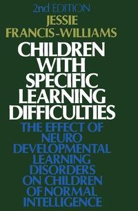 the use of sleephormone1 in children with neurodevelopmental disorders essay