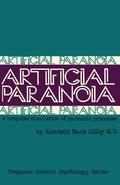 Artificial Paranoia