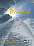 Breakthrough 9781483304205
