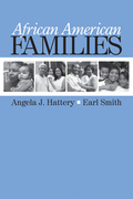 African American Families 9781483316888R90