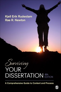 surviving dissertation Surviving the dissertation - hire the specialists to do your homework for you professional and affordable paper to ease your education proofreading and editing help.