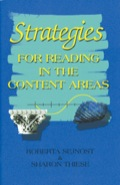Strategies for Reading in the Content Areas 9781483366456