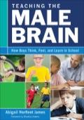 Teaching the Male Brain 9781483371399